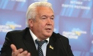 Новое дело Тимошенко - убийство Щербаня - В ПР заявили, что готовы помочь оппозиции собрать подписи для проведения внеочередной сессии Рады по вопросу Тимошенко