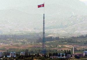 Отчет Госдепа США о нарушениях прав человека Пхеньян счел проявлением враждебности