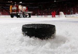 Чемпионат мира по хоккею вызвал в Минске строительный бум