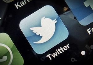 В Twitter может появиться встроенный редактор фотографий