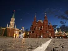 Неизвестный сообщил об угрозе взрыва на Красной площади