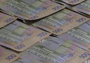 Крупнейший украинский банк увеличивает уставный капитал почти на 15%