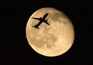АМКУ настаивает на снижении цен на внутренние авиаперевозки