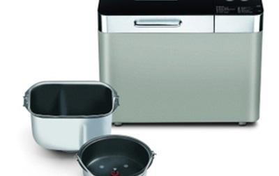 Electrolux Patissier: Ваша домашняя пекарня
