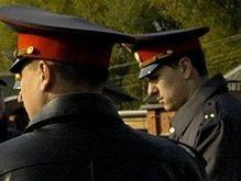 В Москве неизвестные избили гастарбайтеров