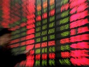 Рынки: Высокая ликвидность обеспечивает рост рынков