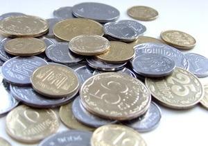 Корреспондет: Налоги и наложники