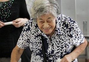 Экзит-полл: Правящая коалиция Японии не набирает большинство. Премьер в отставку не собирается