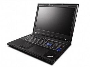 Известные компании выпустили первые ноутбуки с поддержкой WiMax