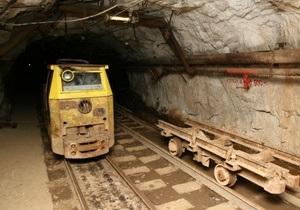 Китай к 2015 году планирует повысить добычу угля на 11%