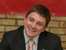Хлеб Киева, Киевводоканал и Киевгаз могут оказаться в руках депутата из ПР