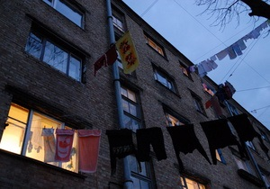 Киевэнерго обещает не отключать свет в столице
