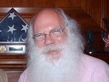 В США кандидатом в президенты зарегистрирован Санта Клаус