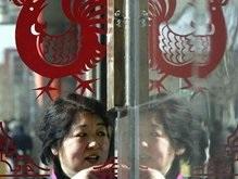 За информацию о нелегальных хлопушках китайцам станут платить вчетверо больше
