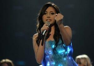 Фаворитами Евровидения-2010 стали представители Азербайджана, Германии и Израиля
