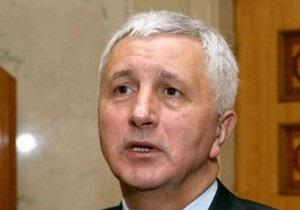 Решение Донецкого суда по Бандере обжаловали в Высшем админсуде