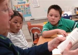 Ученые: умение лгать свидетельствует об умственном развитии ребенка