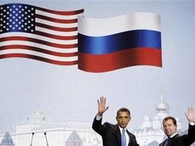 США вновь опровергли связь между планами по ПРО и переговорами по СНВ