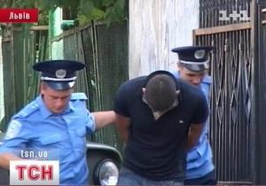 Источник: Против племянника Герман возбудили дело за избиение беременной жены