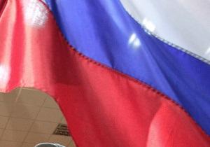 В Совете Федерации считают, что Россия в ближайшее время ратифицирует договор по СНВ