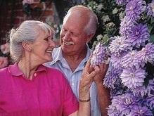 Ученые обнаружили гормон долголетия