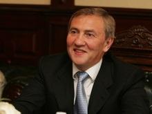 Черновецкий открыл сессию Киевсовета