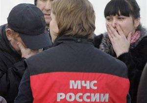 В Москве закрыли пять ночных клубов
