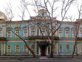 В Одессе обнаружили картину, которая может принадлежать Тициану