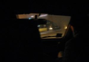 В Хмельницкой области автомобиль столкнулся с бензовозом: погибли пять человек
