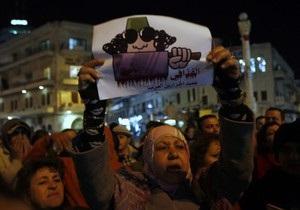 Unicredit банк готов заморозить право голоса ливийских акционеров