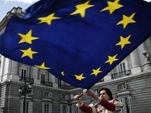 Евросоюз и Сербия подписали соглашение о стабилизации