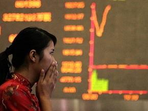 АБР: Темпы роста ВВП стран Азии замедляются