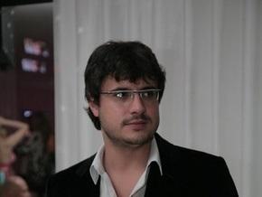 В Украине задержали подозреваемого в подготовке переворота в Молдове