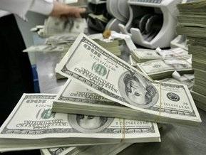 Четыре страны будут наказаны за налоговые оффшоры