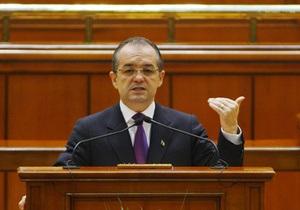Правительство Румынии возглавил политик, которому в октябре вынесли вотум недоверия