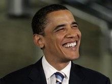 Обама опередил Маккейна по популярности