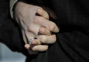 Исследование выявило идеальное число любовников для мужчин и женщин