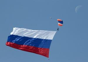 Новости России - Благополучие семьи делает россиян счастливыми - опрос