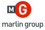 Marlin Consulting делает ставку на «восьмерку»