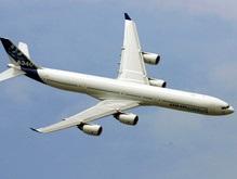 Дубайская авиакомпания разрешила говорить по мобильному в воздухе