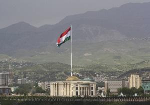 Таджикистан: деньги мигрантов под грифом  секретно  - DW