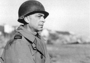 Пулитцеровскую премию предложили вручить за новость об окончании войны в 1945 году