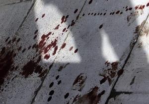 В столице Колумбии застрелили россиянина