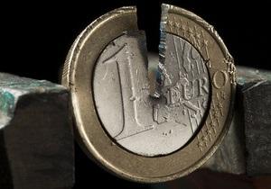 Переговоры Кипра с  тройкой  кредиторов прервались. Президент страны пригрозил отставкой