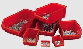 Новый продукт компании  Агропак  на рынке хранения товаров