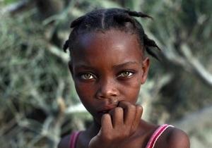 На Гаити зафиксировали вспышку заболевания, унесшего жизни уже 50 человек