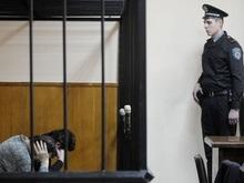 Liberation: Вторая смерть Георгия Гонгадзе