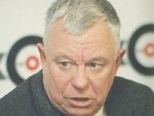 Умер известный писатель Анатолий Приставкин