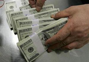 Россияне в этом году потратят на покупки в интернете почти 20 миллиардов долларов
