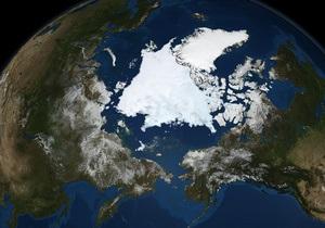 МИД РФ: Россия не собирается создавать арктические войска
